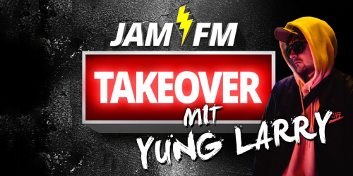 JAM_FM_Takeover_1200x600px_Yung_Larry.png