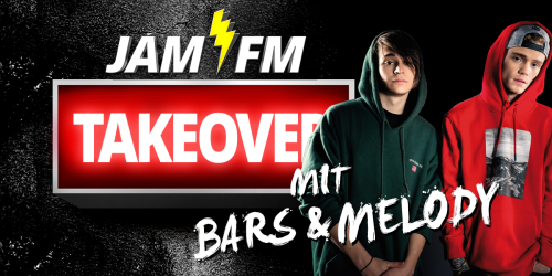 JAM_FM_Takeover_1200x600_Bars&Melody.png