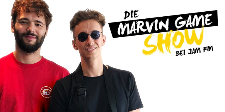 Die_Marvin_Game_Show_1200x600px.jpg