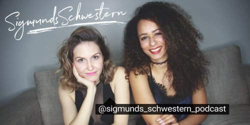 Sigmunds_Schwestern_Podcast_1200x600px.jpg