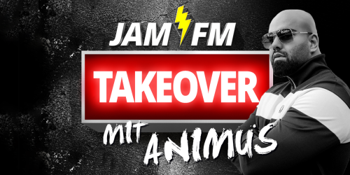JAM_FM_Takeover_1200x600px_Animus.png