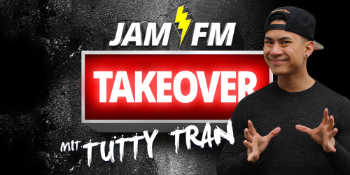 JAM_FM_Takeover_1200x600px_Tutty_Tran.png