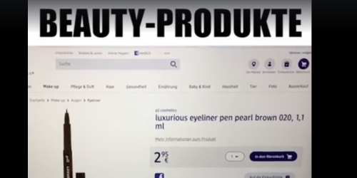 beauty produkte.png