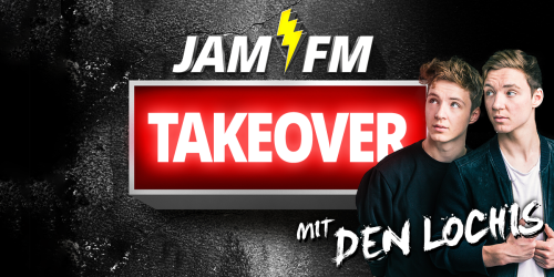 JAM_FM_Takeover_1200x600px_die_lochis.png