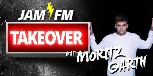 takeover_moritz.png