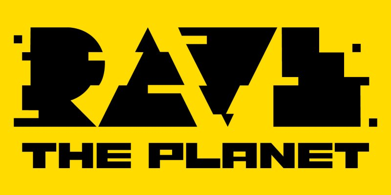 JAM FM auf der RAVE THE PLANET PARADE