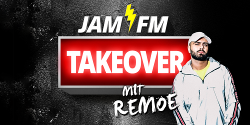 JAM_FM_Takeover_1200x600px_REMOE.png